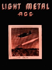 cover image June 1948