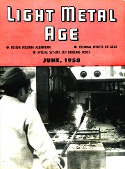 cover image June 1958