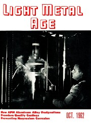 cover image October 1962