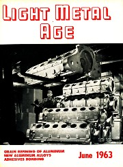 cover image June 1963