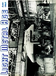 cover image June 1964