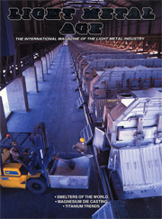 cover image April - 2000