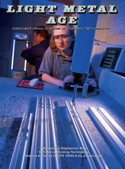 cover image October - 2003