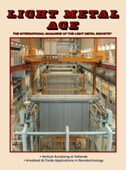 cover image October 2011