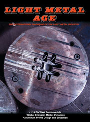 cover image April 2013