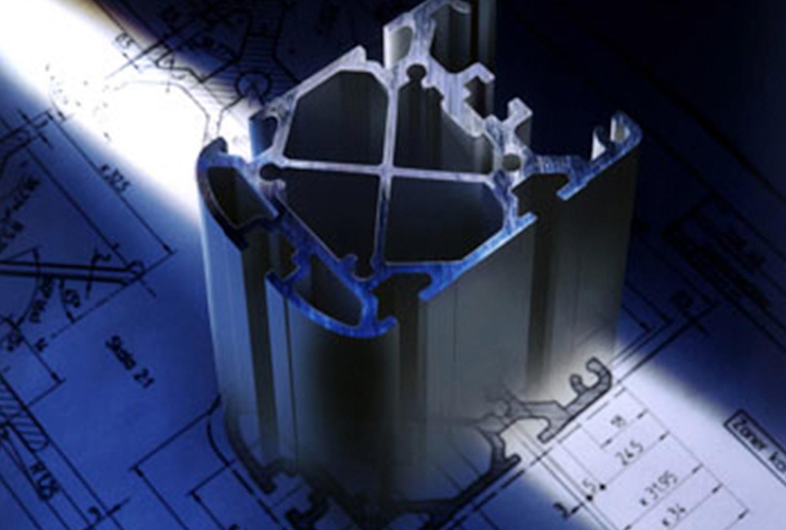Ideas Taking Shape – Entries Sought for 2014 Aluminum