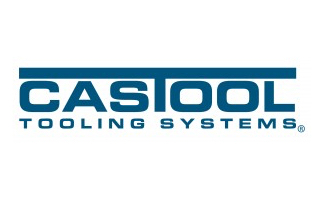 Castool Tooling Systems