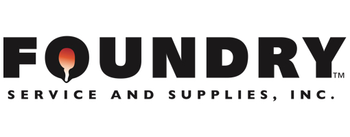 Foundry Service & Supplier