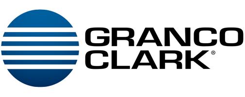 Granco Clark
