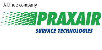 Praxair Surface Technology