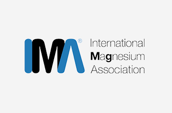 InternationalMagnesiumAssociation