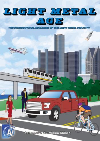 metal finishing guidebook 2015 pdf