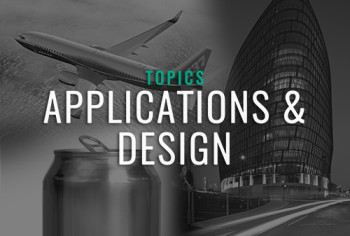 applications & design