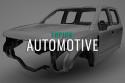 automotive-category-image