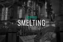 smelting-category-image
