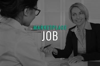 job-category-image