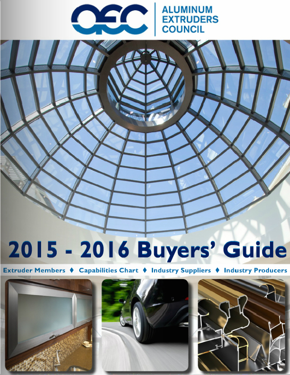 AEC-BuyersGuide copy