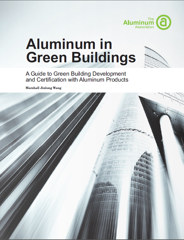 Green Building Guidelines
