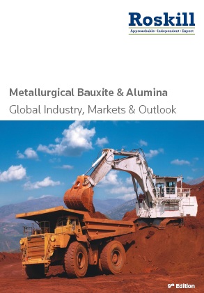 Met-Bauxite-Front-cover-image-resized-Website-Thumbnail