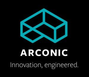 ARCONIC_logo