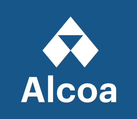 Alcoa Names Value Added Company Arconic Light Metal