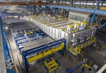 Eti Aluminyum A.Ş. — Hertwich Engineering