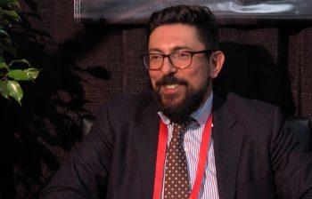 Alessandro Guerrini, Turla