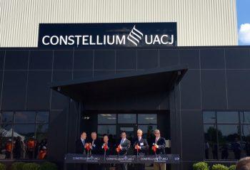 Constellium-UACJ