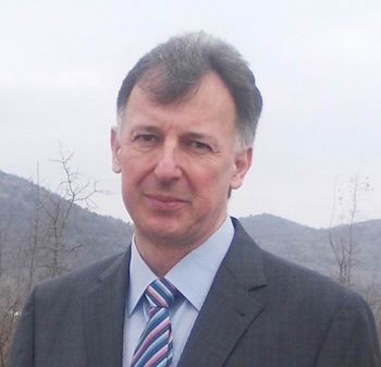 GORAN DJUKANOVIC