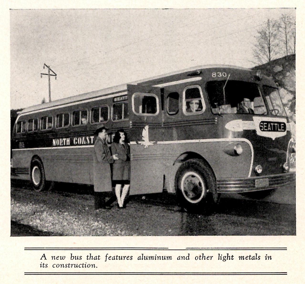 Light Metal Age, February 1947