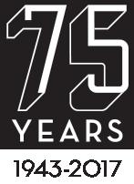 75th-logo-mark-bw-black-years-2017