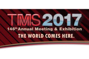 TMS 2017