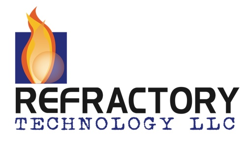 Refractory Technology LLC