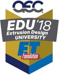 AEC - EDU18