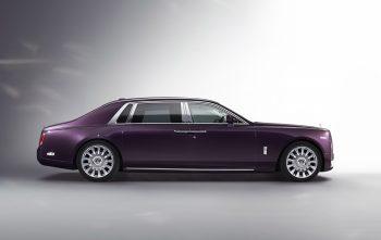 https://www.press.rolls-roycemotorcars.com/rolls-royce-motor-cars-pressclub/article/detail/T0273206EN/the-new-rolls-royce-phantom
