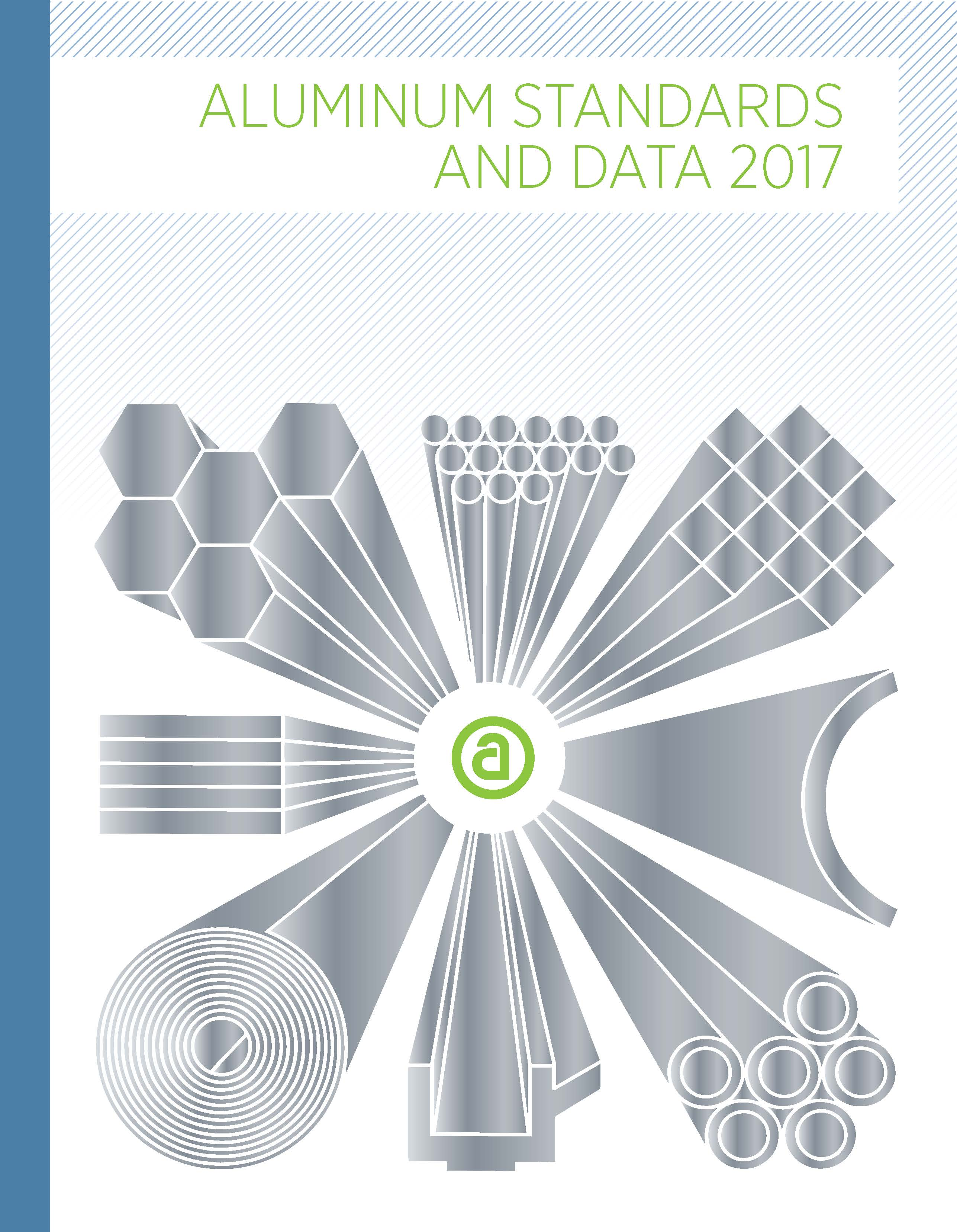 Aluminum Standards and Data 2017
