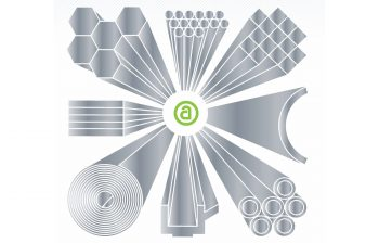 Aluminum Association Standards and Data