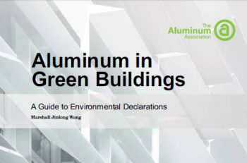 Guide to Environmental Declaration-cover