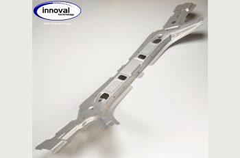 Innoval Aluminum Automotive Sheet-cover