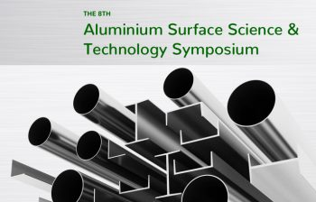 Aluminium Surface Science and Technology Symposium