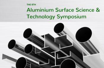 Aluminium Surface Science and Technology Symposium