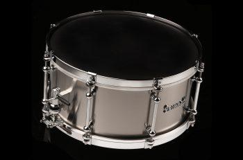 Dunnett Classic Drums,