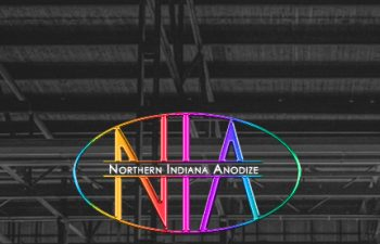 Northern Indiana Anodize (NIA)
