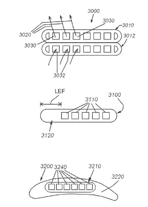 US9772122 — TURBO-COMPRESSOR-CONDENSER-EXPANDER