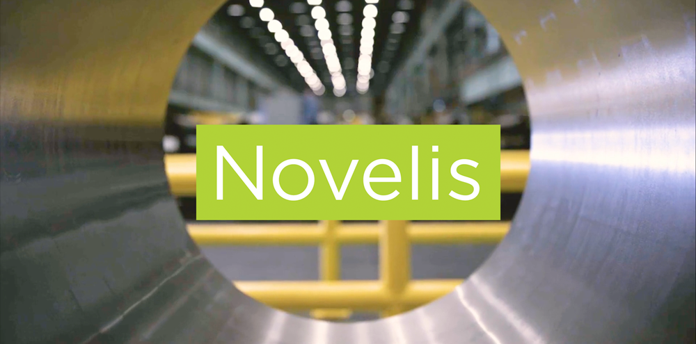Novelis To Acquire Aleris Light Metal Age Magazine