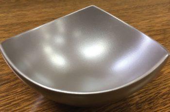 International Magnesium Association - bowl memento