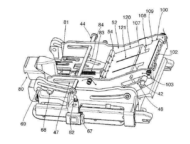 Aluminum In Automotive Applications