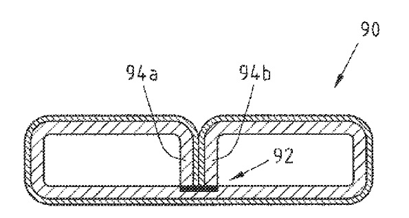 US10065271 — METHOD FOR PRODUCING A ROLL-CLAD ALUMINUM WORKPIECE, ROLL-CLAD ALUMINUM WORKPIECE, AND USE THEREFOR