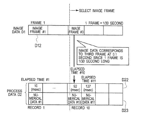 US9384784 — DATA SYNCHRONOUS REPRODUCTION APPARATUS, DATA SYNCHRONOUS REPRODUCTION METHOD, AND DATA SYNCHRONIZATION CONTROL PROGRAM