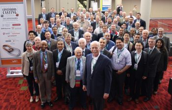 GCCF 2015